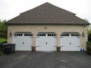 carriage doors stamped steel mount garage doors With 9x9 insulated garage door