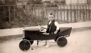 Carte A Pedale : le blogue antiquit s voitures p dales ~ Melissatoandfro.com Idées de Décoration