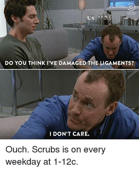 Scrubs Meme 25 Best Memes About Scrubs Scrubs Memes