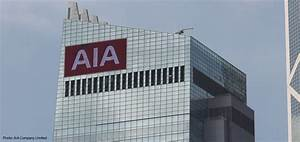 Aia, Group, Boosts, Employee, Collaboration, With, Office, 365