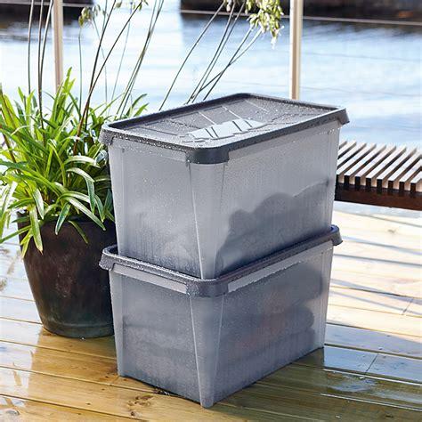 polster aufbewahrungsbox wasserdicht polster aufbewahrungsbox wasserdicht ottoman klapp polsterhocker aufbewahrungsbox faltbarer