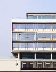 Hild Und K Architekten : berlin bikini haus nach der sanierung bild hild und k architekten moderneregional ~ Eleganceandgraceweddings.com Haus und Dekorationen