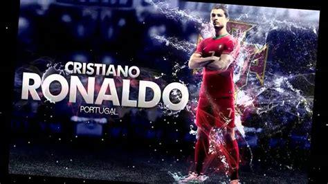 Best C Ronaldo 10 Best Cristiano Ronaldo Hd Wallpapers 2014