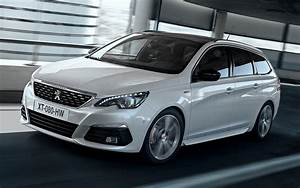 308 Gt Line 2017 : peugeot 308 sw gt line 2017 wallpapers and hd images car pixel ~ Gottalentnigeria.com Avis de Voitures