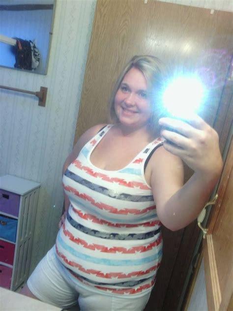 Best Beautiful Curvy Women Candids Selfies Images On Pinterest Curvey Women Curvy