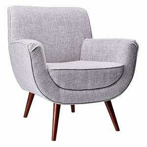 Modern Furniture Chairs. inventory reeves antiques mid ...