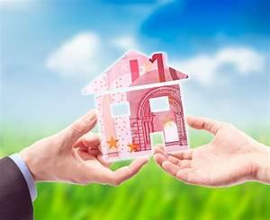 Umschuldung Trotz Schufa : ist eine immobilienfinanzierung trotz schufa m glich ~ Jslefanu.com Haus und Dekorationen