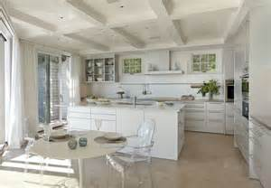 cape cod kitchen ideas cape cod kitchen cape cod