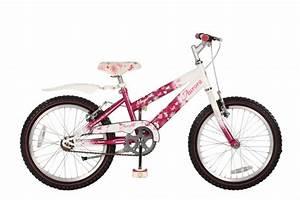 Fahrrad Mädchen 16 Zoll : 16 18 16 18 zoll fahrrad bike rad kinderfahrrad ~ Jslefanu.com Haus und Dekorationen