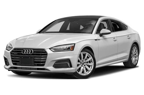 cars audi new 2018 audi a5 price photos reviews safety ratings