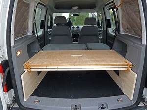 Vw Caddy Camper Kaufen : vw caddy camper ausbau reiner beck my private blog ~ Kayakingforconservation.com Haus und Dekorationen