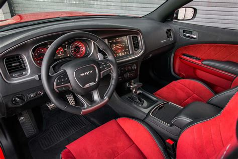 hellcat challenger 2017 interior perfect 2016 charger from dodge charger srt hellcat