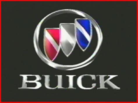 New Buick Logo by Car Logos The Archive Of Car Company Logos