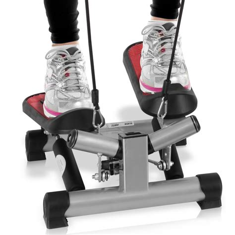 serenelife slxs sports  outdoors fitness