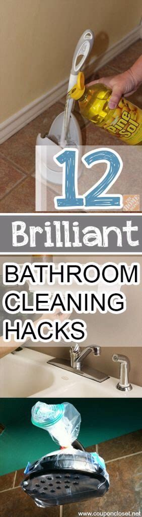 how to clean grout from your tile trusper
