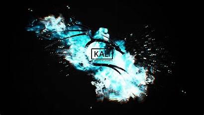 Kali Linux Kalilinux 3d 1080p Pc Desktop