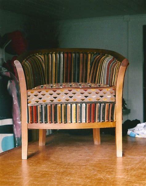 recouvrir un fauteuil club 100 images restaurer un fauteuil je fais moi m 234 me