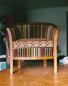 couturiere tapissier decorateur couture d39ameublement With tapis persan avec renover un canape en skai