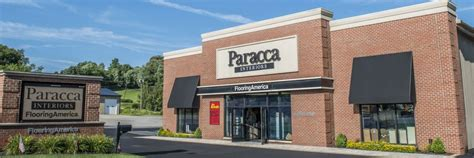 paracca flooring rt 8 flooring in valencia pa special discounts guarantees