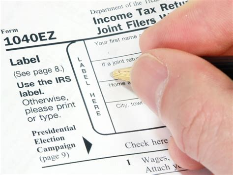 where can i get 2011 tax forms what is tax form 1040ez us tax center