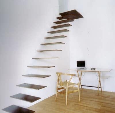 stairs drawers washonefourthree drawers stairs and drawer stairs