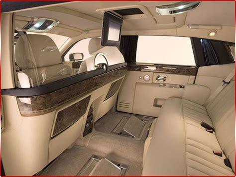 koenigsegg ghost car rolls royce phantom interior car models