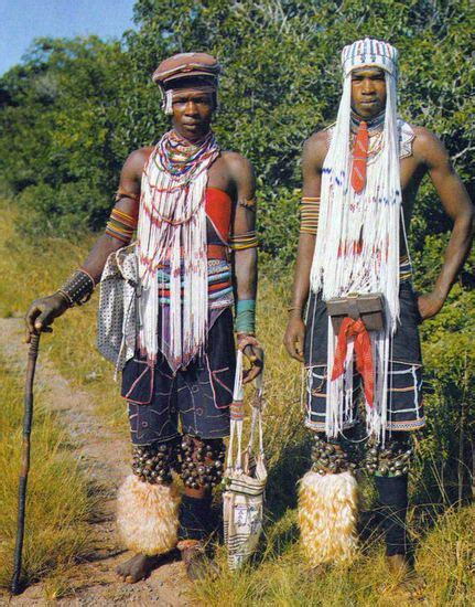 82 best The Xhosa | South Africa images on Pinterest