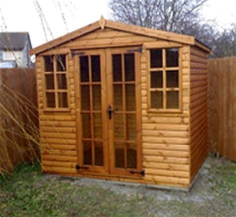 not shabby darlington darlington timber sheds wooden garden sheds