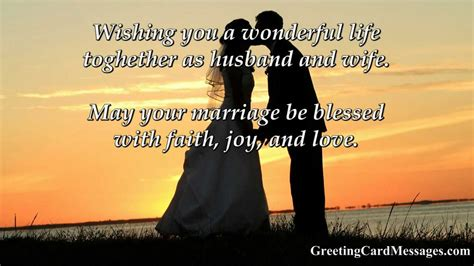 wedding wishes quotes  english image quotes