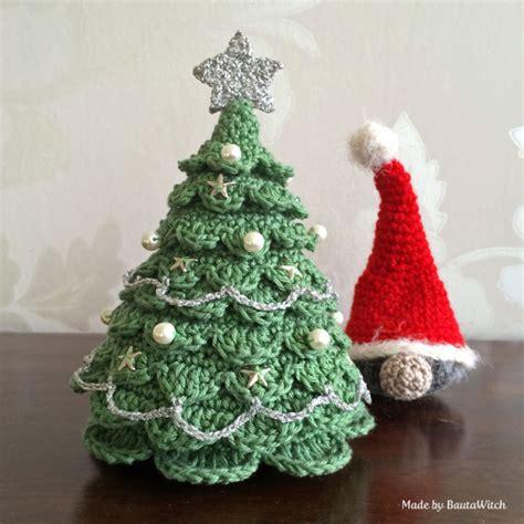 free crochet patterns free christmas trees crochet patterns