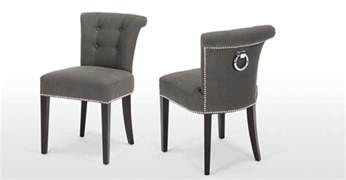 metal dining chairs target beautiful images about metal