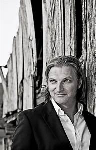 Stefan Jürgens Schauspieler : stefan j rgens k nstler ~ Lizthompson.info Haus und Dekorationen