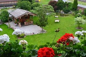 Häuschen Mit Garten : ausstattung ~ Lizthompson.info Haus und Dekorationen