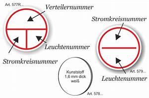Pvc Folie Transparent Baumarkt : stromkreiskennzeichnungen zum selbstbeschriften vde 0100 560 ~ Frokenaadalensverden.com Haus und Dekorationen