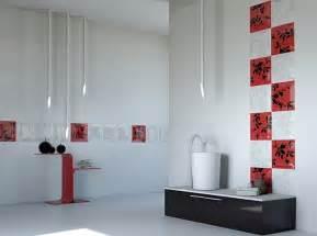 Bathroom Tile Ideas For Shower Walls Bathroom Tile Ideas Interior Design