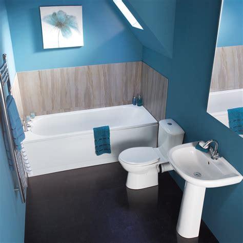 Salle De Bain Gris Bleu Salle De Bain Bleu Et Gris 16532 Sprint Co