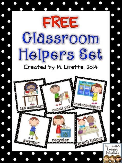 classroom helpers set free kinderland collaborative 663 | 5063a66777fa17cb8d20d4075adcb886