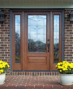 entry doors choice windows doors