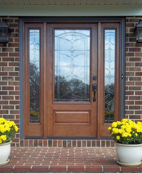 Windows Entry Doors Entry Doors Choice Windows Doors