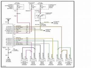 2011 Dodge Stereo Wiring Diagram 3916 Cnarmenio Es