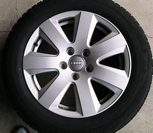 Audi A6 Felgen : original audi a6 felgen biete audi ~ Jslefanu.com Haus und Dekorationen