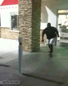 parkour fail  funny gifs updated daily