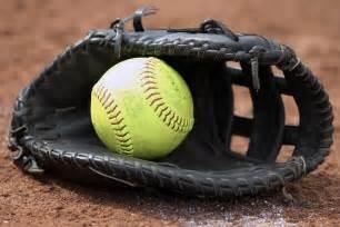 Dartmouth Softball Camp
