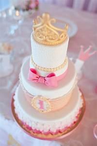 Theme Anniversaire Fille : anniversaire enfant id es d co l 39 anniversaire petite fille ~ Melissatoandfro.com Idées de Décoration
