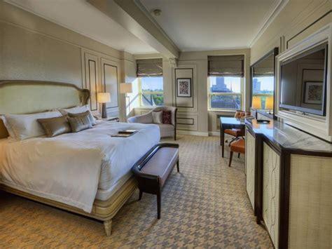 chambre chateau frontenac fairmont le château frontenac hotels québec city borough
