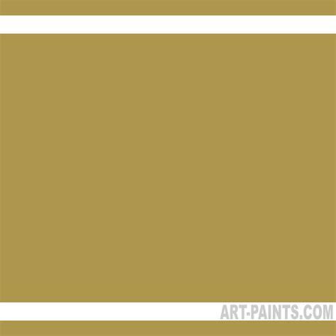 antique gold metallic acrylic paints 9135 antique gold paint antique gold color sargent - Paint Color Antique Gold