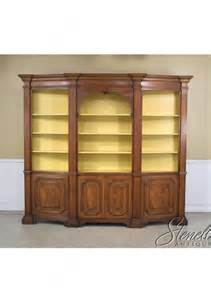 3 Piece Bookcase Wall Unit