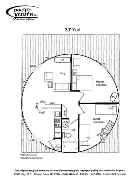 floor plans for yurts 17 best images about in my yurt we live like this on pinterest stove rocket stoves and yurts