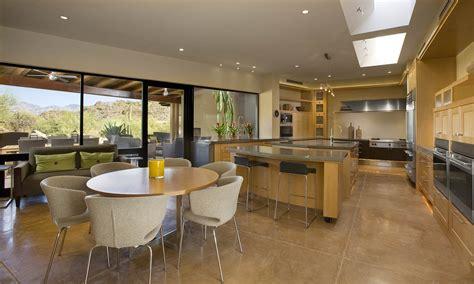 organic kitchen tucson organic contemporary robinson design 1232