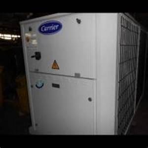 Groupe Froid Carrier : groupes froids tous les fournisseurs groupe froid ventilation groupe froid ventilateur ~ Medecine-chirurgie-esthetiques.com Avis de Voitures